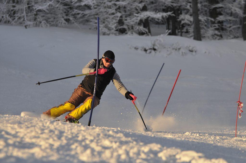 Jak przygotować się na narty do Włoch?