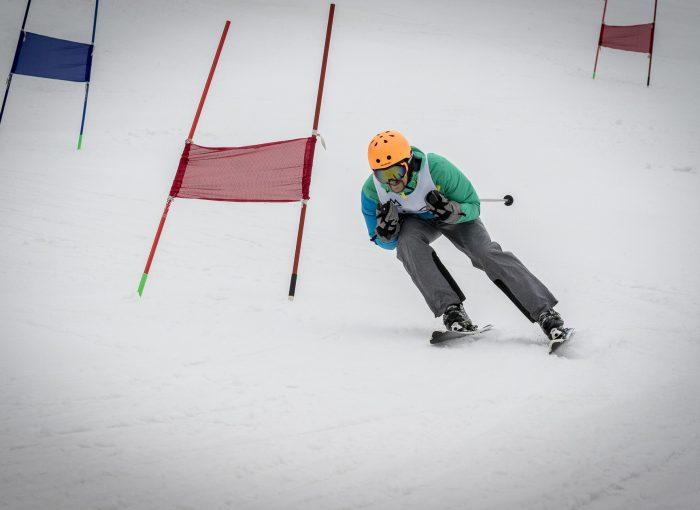 narciarski weekend w Polsce