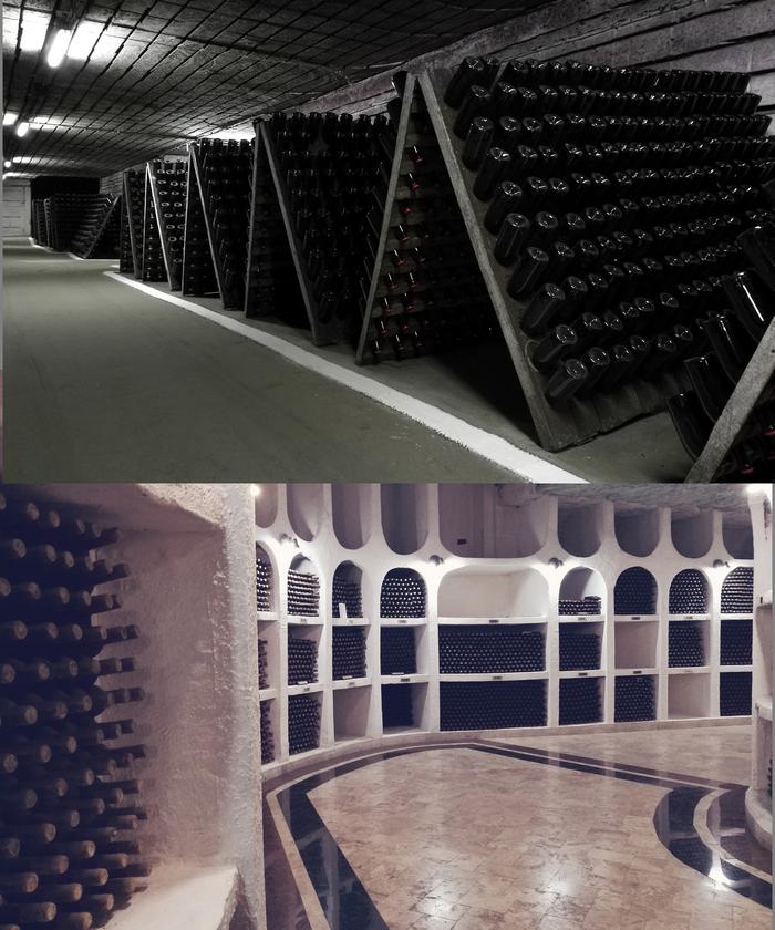 Jak przygotować się do podróży zagranicznej. Winnice w Mołdawi.