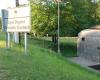 Jeden z bunkrów Linii Maginota